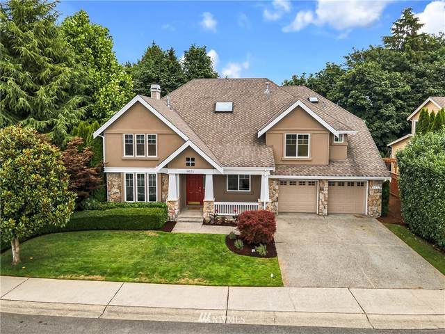 9672 175th Place NE, Redmond, WA 98052 (#1810435) :: Shook Home Group