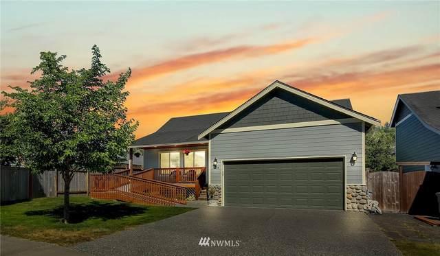 4038 Gloria Lane, Bellingham, WA 98226 (#1810442) :: Shook Home Group