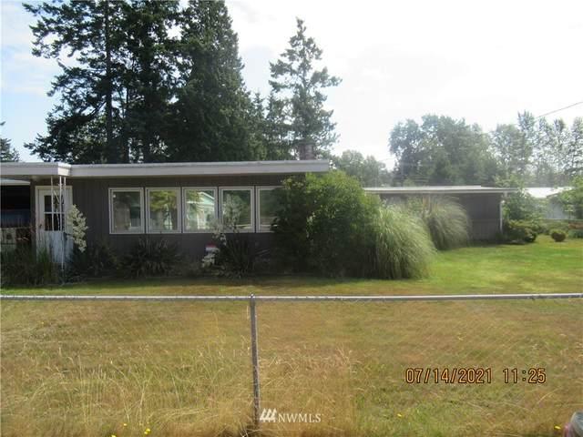 8166 Merle Place, Birch Bay, WA 98230 (#1810444) :: Shook Home Group