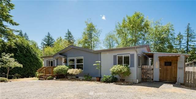 4569 California Trail, Blaine, WA 98230 (#1810472) :: Shook Home Group
