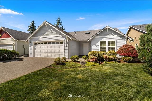2114 Stillwater Avenue NW, Olympia, WA 98502 (#1810477) :: The Kendra Todd Group at Keller Williams