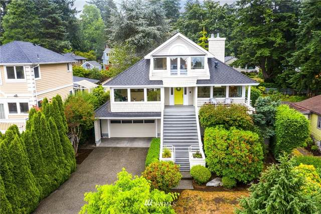 13028 7th Avenue Northwest, Seattle, WA 98177 (#1810480) :: Priority One Realty Inc.