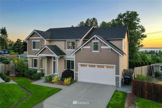 26023 16th Court S, Des Moines, WA 98198 (#1810499) :: NW Homeseekers