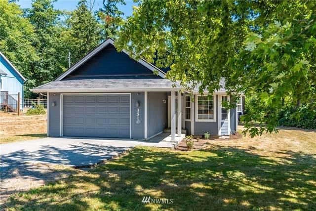 3510 Appian Way, Oak Harbor, WA 98277 (#1810509) :: Northwest Home Team Realty, LLC