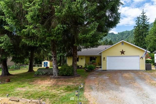 679 Cain Lake Road, Sedro Woolley, WA 98284 (#1810523) :: Alchemy Real Estate