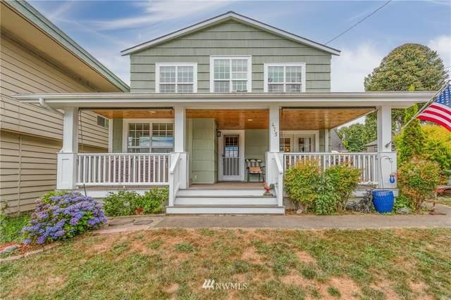475 Columbia Street, Cathlamet, WA 98612 (#1810529) :: Lucas Pinto Real Estate Group
