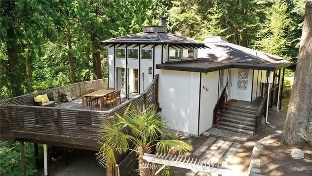 4460 S Camano Drive, Camano Island, WA 98282 (#1810534) :: Lucas Pinto Real Estate Group