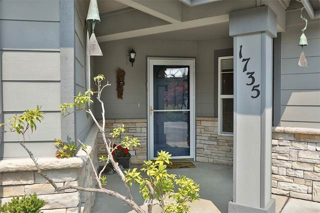 1735 Compass Boulevard #12, Freeland, WA 98249 (#1810536) :: Keller Williams Realty