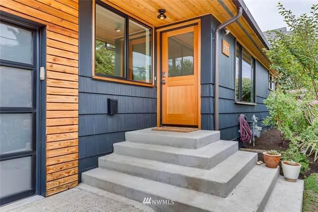 165 26th Avenue, Seattle, WA 98122 (#1810542) :: Lucas Pinto Real Estate Group