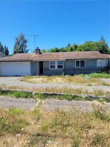 24119 36th Avenue S, Kent, WA 98032 (#1810550) :: Lucas Pinto Real Estate Group