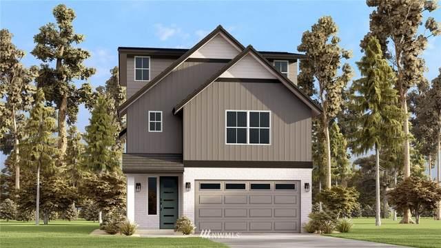 1817 153rd Street SW #15, Lynnwood, WA 98087 (#1810553) :: Lucas Pinto Real Estate Group
