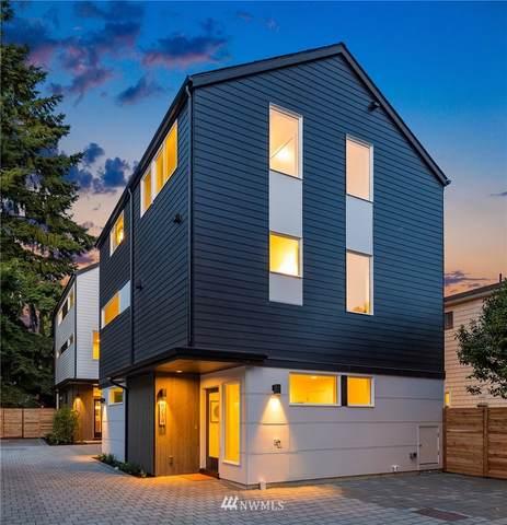 8714 14th Avenue NW, Seattle, WA 98117 (#1810554) :: Stan Giske