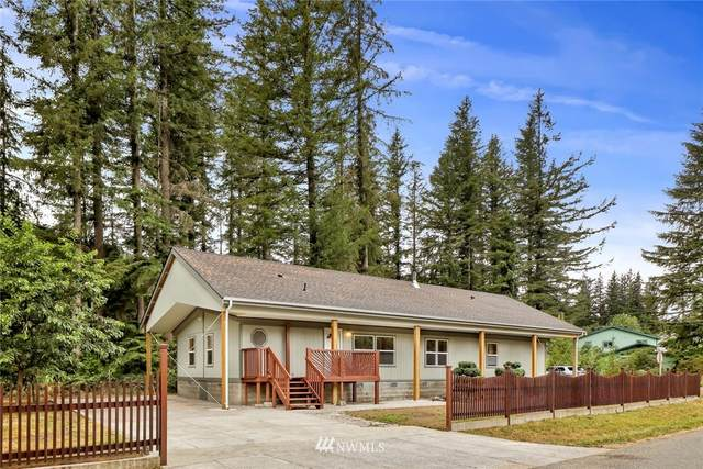 6197 Bellwood Drive, Maple Falls, WA 98266 (#1810573) :: Lucas Pinto Real Estate Group