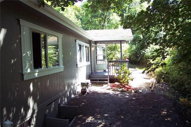 10706 Tempo Lake Drive SE, Olympia, WA 98513 (#1810584) :: Ben Kinney Real Estate Team