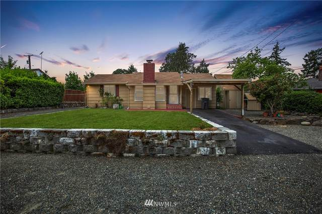 9010 Waverly Drive SW, Lakewood, WA 98499 (#1810589) :: Better Properties Real Estate