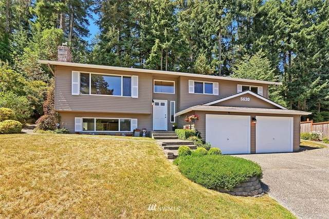 5630 169th Place SW, Lynnwood, WA 98037 (#1810599) :: Pickett Street Properties