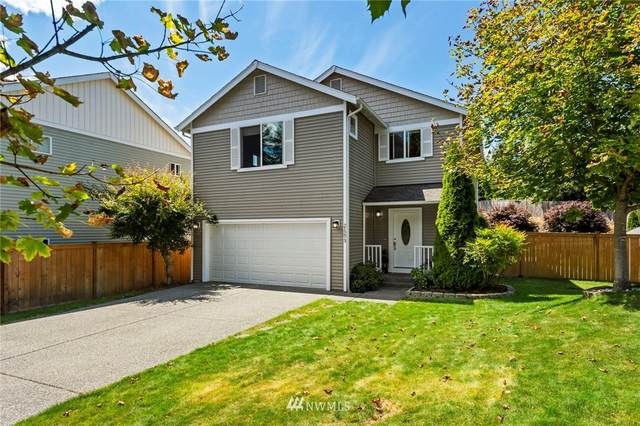 21273 Brevik Place NW, Poulsbo, WA 98370 (#1810606) :: Keller Williams Realty