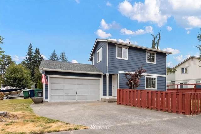 6401 79th Place NE, Marysville, WA 98270 (#1810658) :: Lucas Pinto Real Estate Group