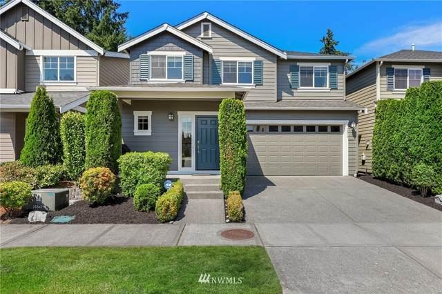 3219 139th Place SE, Mill Creek, WA 98012 (#1810660) :: Pickett Street Properties