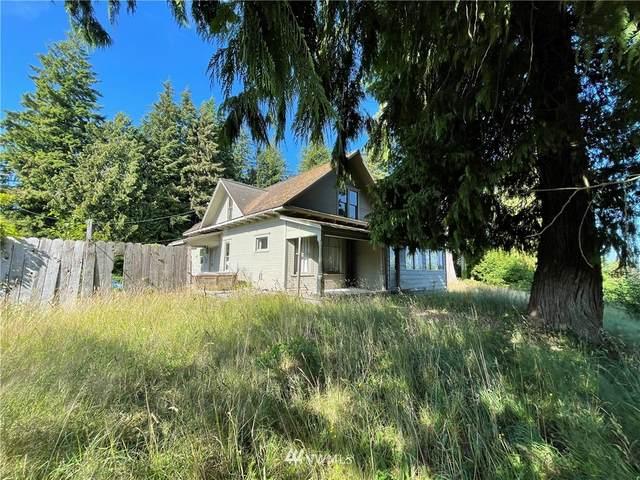 304 N 6th Street, Montesano, WA 98563 (#1810666) :: Alchemy Real Estate