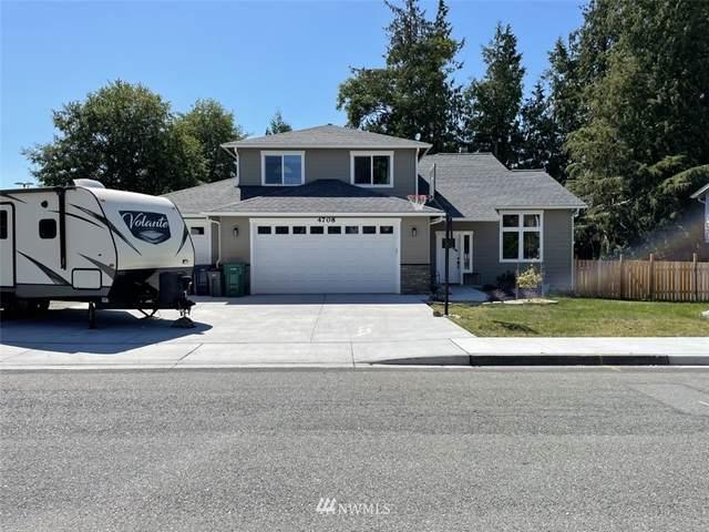 4708 Cypress Drive, Anacortes, WA 98221 (#1810704) :: Stan Giske
