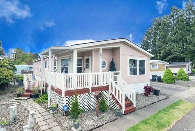 1111 Archwood Drive SW #365, Olympia, WA 98502 (#1810707) :: NW Homeseekers