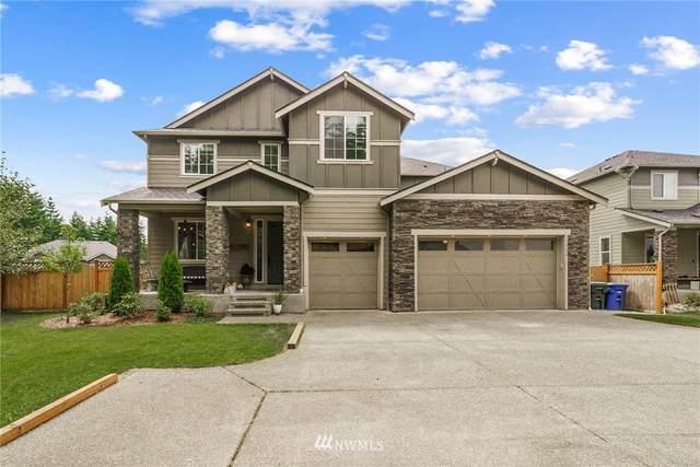 19508 141st Street E, Bonney Lake, WA 98391 (#1810734) :: Alchemy Real Estate