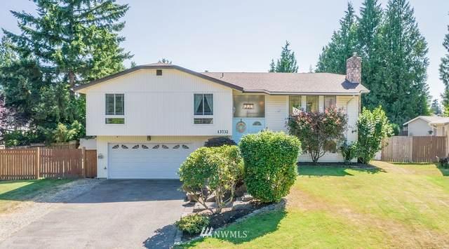 13732 51st Drive SE, Everett, WA 98208 (#1810737) :: Becky Barrick & Associates, Keller Williams Realty