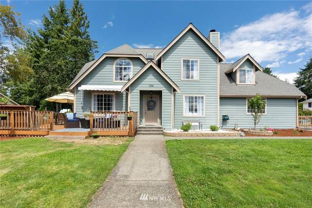 7202 93rd Avenue Ct SW, Lakewood, WA 98498 (#1810746) :: Alchemy Real Estate