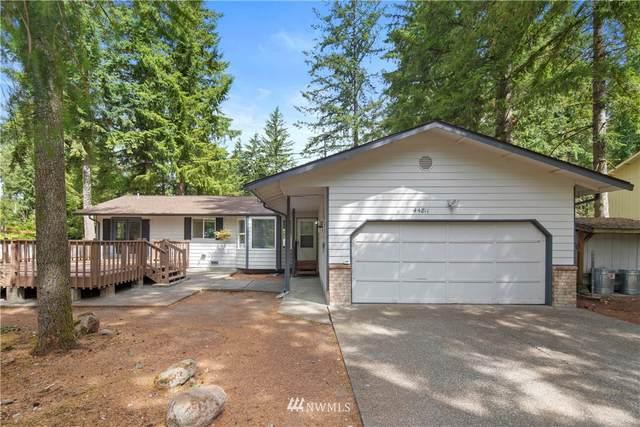 44811 179th Place SE, Gold Bar, WA 98251 (#1810763) :: Better Properties Real Estate