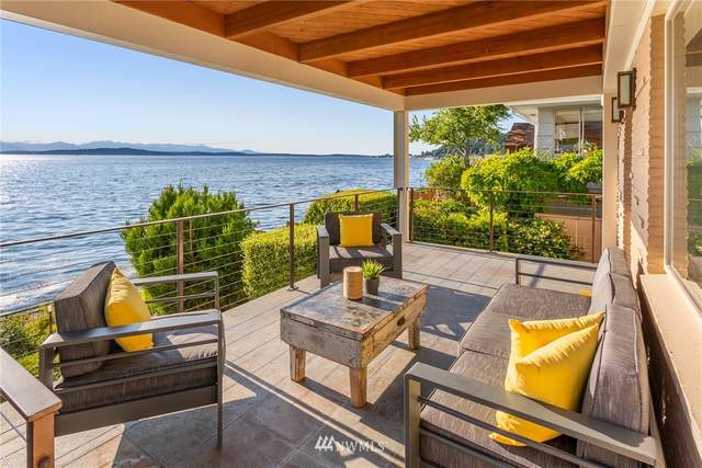 5933 Beach Drive SW, Seattle, WA 98136 (#1810765) :: The Kendra Todd Group at Keller Williams