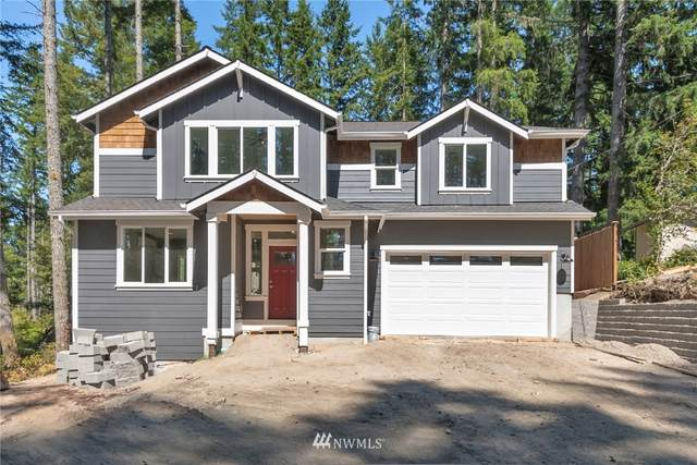 12864 Wye Lake Blvd SW, Port Orchard, WA 98367 (#1810769) :: Better Homes and Gardens Real Estate McKenzie Group