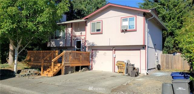 10517 55th Avenue NE, Marysville, WA 98270 (#1810784) :: Alchemy Real Estate