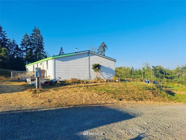 3220 SW Lake Flora Road, Port Orchard, WA 98367 (#1810807) :: Shook Home Group