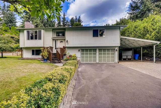 4417 Chrisella Rd E, Edgewood, WA 98372 (#1810822) :: Lucas Pinto Real Estate Group
