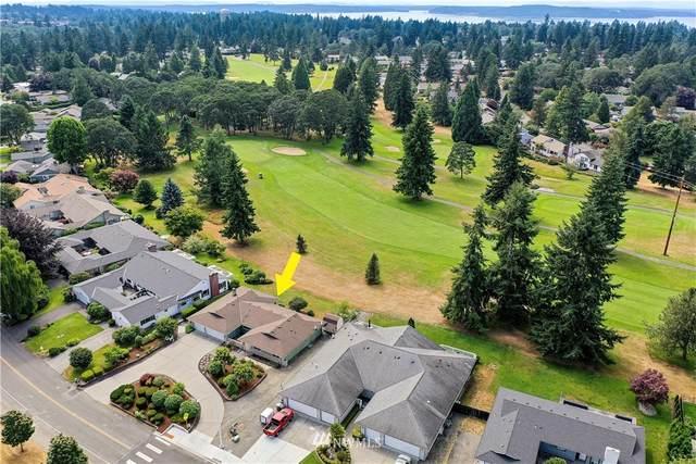 8401 Onyx Drive SW, Lakewood, WA 98498 (#1810828) :: Alchemy Real Estate