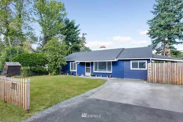 14052 30th Avenue NE, Seattle, WA 98125 (#1810858) :: Alchemy Real Estate