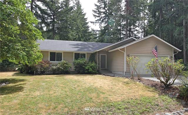 13617 104th Ave Ct Nw NW, Gig Harbor, WA 98329 (#1810862) :: Alchemy Real Estate