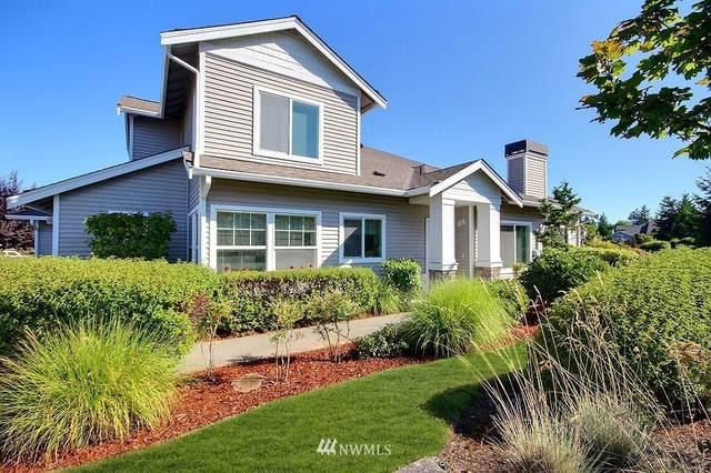 5909 Panorama Drive SE #19103, Auburn, WA 98092 (#1810879) :: Becky Barrick & Associates, Keller Williams Realty