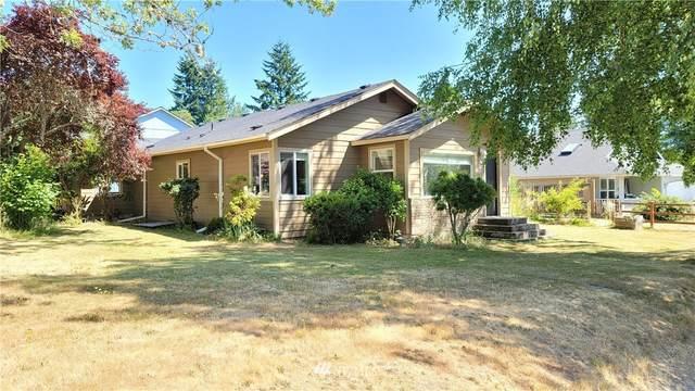1404 Dickinson Avenue, Shelton, WA 98584 (#1810884) :: Alchemy Real Estate