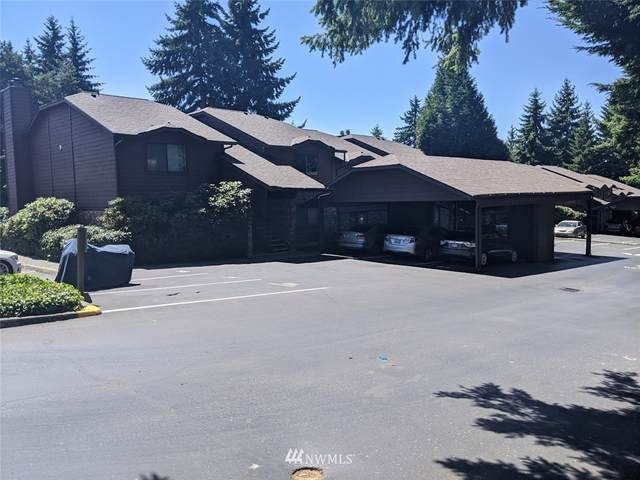 15635 NE 18th Street F102, Bellevue, WA 98008 (#1810896) :: Alchemy Real Estate