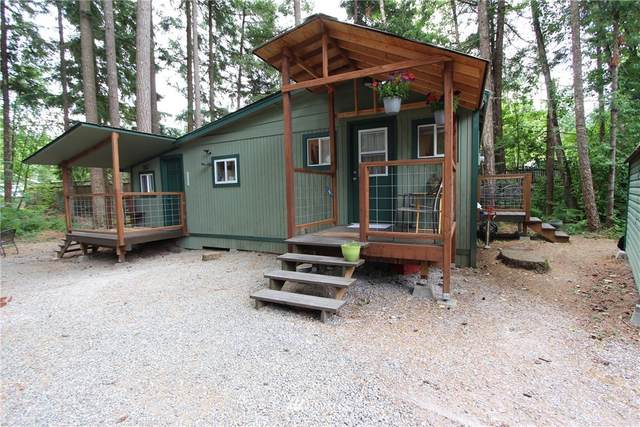 6277 Spruce Court, Maple Falls, WA 98266 (#1810897) :: Lucas Pinto Real Estate Group
