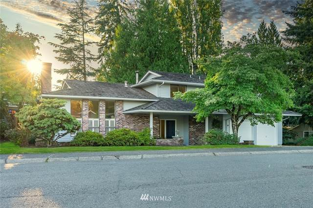 2001 186th Avenue NE, Redmond, WA 98052 (#1810898) :: Simmi Real Estate