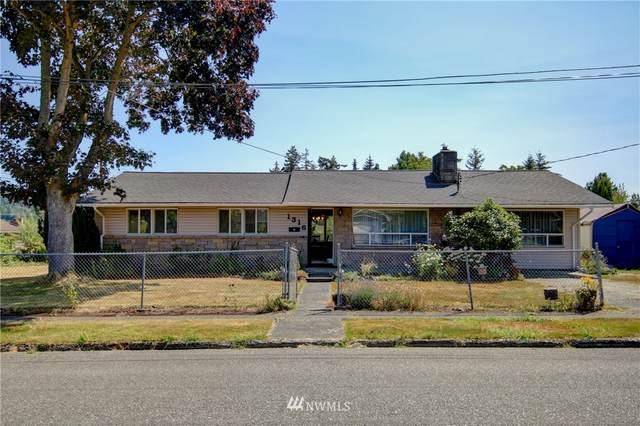 1316 Hillcrest Pkwy, Mount Vernon, WA 98274 (#1810902) :: Shook Home Group