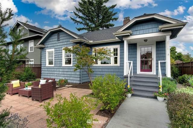2716 Harvard Avenue E, Seattle, WA 98102 (#1810924) :: The Kendra Todd Group at Keller Williams