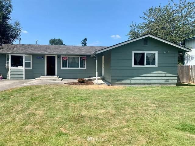 13936 Holly Lane, Mount Vernon, WA 98273 (#1810925) :: Lucas Pinto Real Estate Group
