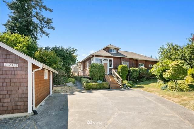 2701 Sylvan Street, Bellingham, WA 98226 (#1810928) :: Shook Home Group