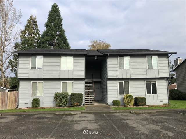 214 Portland Court SW, Pacific, WA 98047 (#1810937) :: Shook Home Group