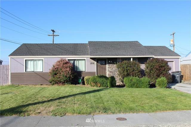 1136 Mather Drive, Moses Lake, WA 98837 (MLS #1810939) :: Reuben Bray Homes