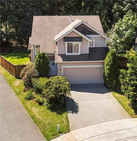 24213 231 Avenue SE, Maple Valley, WA 98038 (#1810957) :: The Kendra Todd Group at Keller Williams